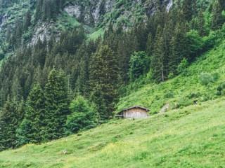saalbach-29