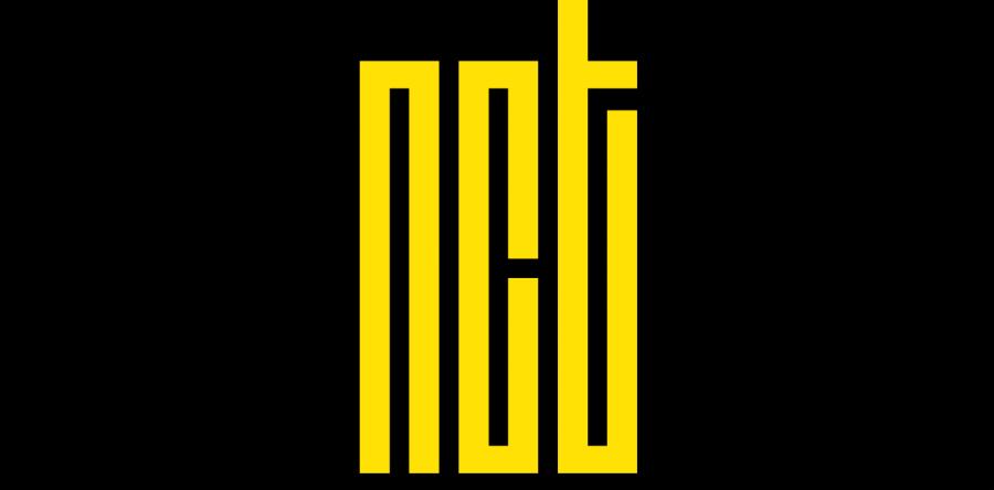 Symbol Korean Courtesy