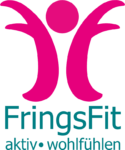 Logo-FringsFit-e1533830825894