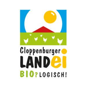 Meyer_Bio-Eier_Logo_Web-300x300