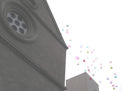 20041002_Baloon.jpg