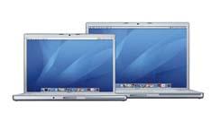 20061021_macbookpro.jpg