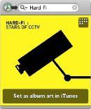 20061125_AmazonAlbumArt.jpg