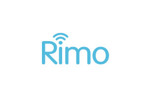 20070225_Rimo.jpg