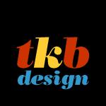 tkb_square-icon copy