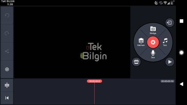 Screenshot_20180520-113807_tek-bilgin