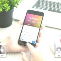 Instagram gönderilerini paylaşıma nasıl kapatırız?