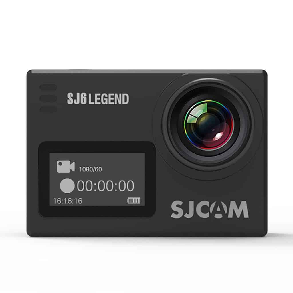 sjcam-sj6-legend-4k-mikrofon-takilabilen-aksiyon-kamerasi