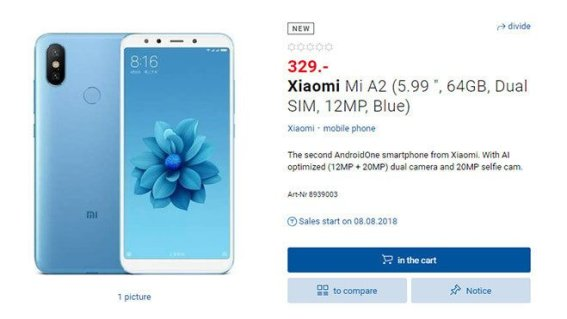 android-one-xiaomi-mi-a2-nin-satis-GWOt
