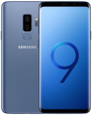 b_samsung-galaxy-s9plus-plus-128gb-6(1)