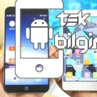 Türkiye ' de Satın Alabileceğiniz En İyi Çin Malı Akıllı Telefonlar