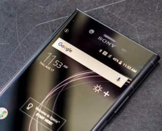 SONY Xperia XZ3'ün özellikleri sızdırıldı!