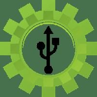 Android Cihazlar için en iyi Dosya Yöneticileri