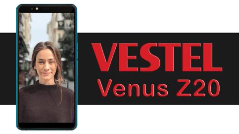 vestel-venus-z20-ozellikleri-ve-fiyati