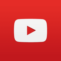Youtube Eğitimi – 1