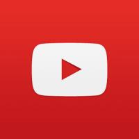 Youtube Eğitimi – 2