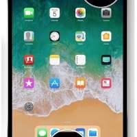 iPad ve iPad PRO ile Ekran Görüntüsü Alma