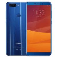 Lenovo'nun MediaTek Helio P22'li Yeni Telefonu Geekbench'te Ortaya Çıktı