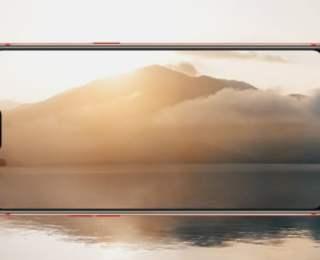 Oppo ve OnePlus Gelecekte Qi Kablosuz Şarjı Destekle İhtimali Var !