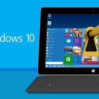 Windows 10 Ürün Anahtarı Nasıl Değiştirilir?
