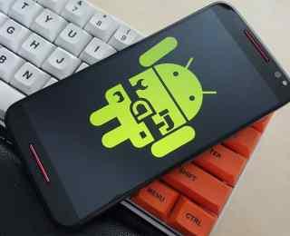 Akıllı Cep Telefonu için Mobil sözlük