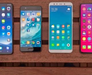 Akıllı Cep Telefonları Nasıl çalışır?