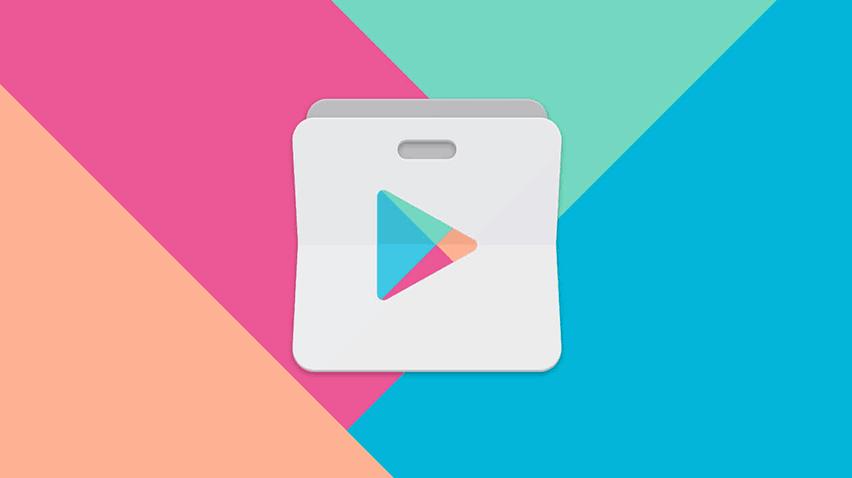 Google Play Store Çalışmıyor Ne Yapmalıyım? 1
