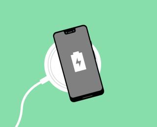 Telefon Nasıl Şarj Edilmeli ?