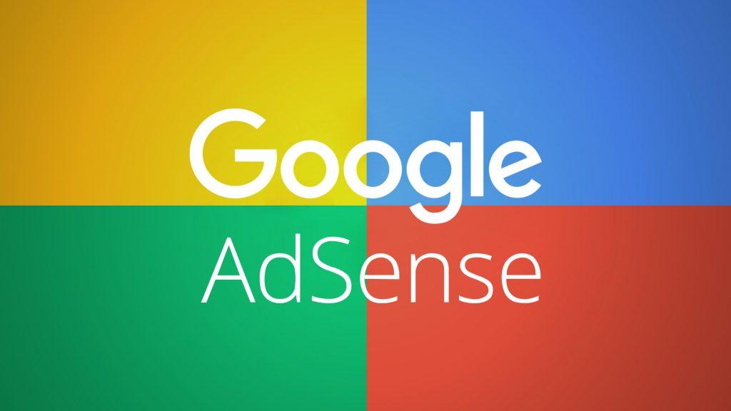 Google Adsense Nedir? 8