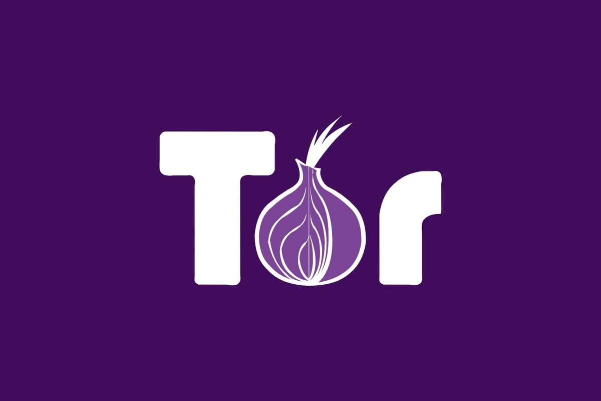 Tor-Android