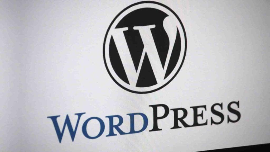 wordpress site kurulum min 1024x576 - WordPress Site Kurulum