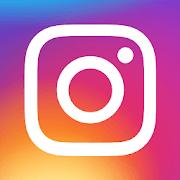 Instagram Android – (24 Eylül 2019 Sürüm)