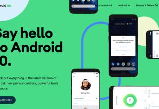 Android 10 Kötü Haber. Belleği sömürerek telefonu işlevsiz hale getiriyor!