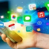 Mobil Veri Kullanımı Azaltmanın 7 Yolu