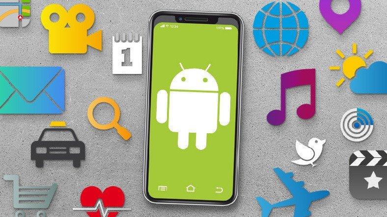 Android Durduruldu Hatası ve Çözümü 4