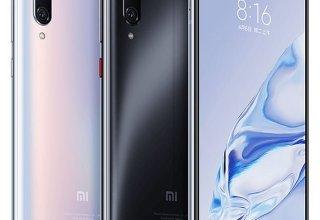 Xiaomi Mi 9 Pro Format Atma Sıfırlama Reset
