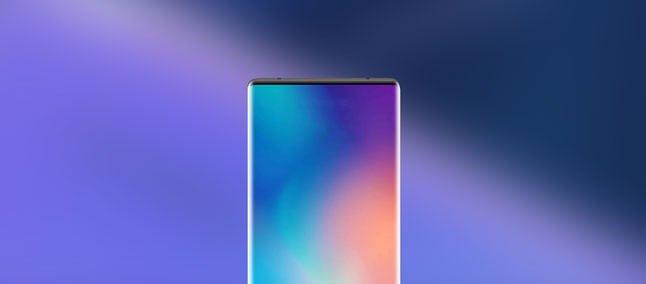 Patron şaka yaptı! Xiaomi Mi Note 10 geliyor 4