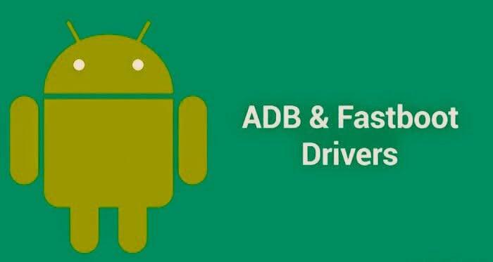 ADB ve Fastboot Nasıl Kurulur? 20