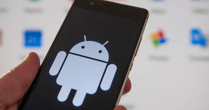 Android Durduruldu Hatası ve Çözümü 3