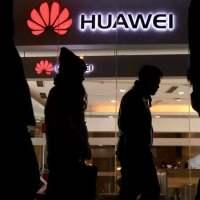 Huawei: Teknoloji fildişi kulede oturmamalı!