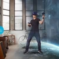 5G, VR'da Neleri Değiştirecek?