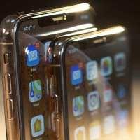 iPhone XS ve iPhone XR'de Donma Sorunu Nasıl Çözülür?
