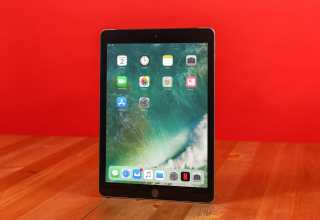 iPad'i iCloud'a ya da Bilgisayara Yedeklemek