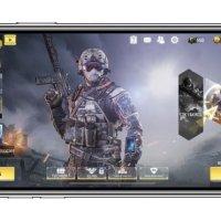 PUBG Mobile rakibi Call of Duty: Mobile ilk başarısına ulaştı