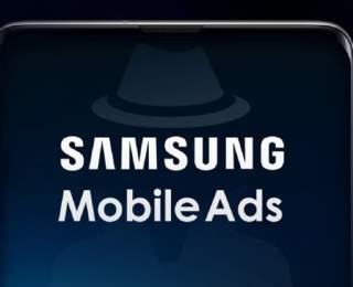 Samsung akıllı telefonlara reklamlar getirebilir