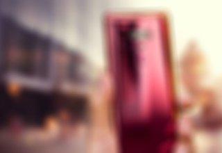 HTC ölüyü canlandırmak istiyor! Yine beyin yakan bir haber