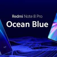 Xiaomi Redmi Note 8 Pro yeni rengiyle çok güzel görünüyor