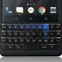 Telefonda F klavye nasıl ayarlanır?