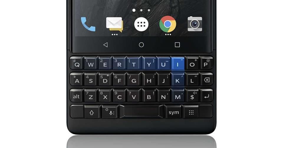Telefonda F klavye nasıl ayarlanır? 4