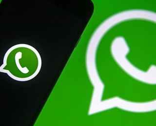 Whatsapp'ta telefon numarası nasıl paylaşılır ?